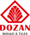 DOZAN MOSAIC & TILES LTD.