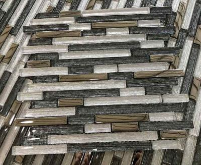mosaic tile supplier