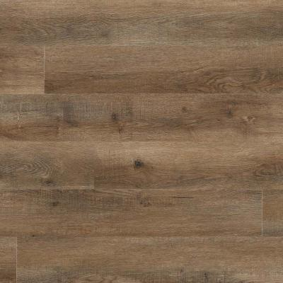 Reclaimed-Oak