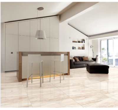 china porcelain tile