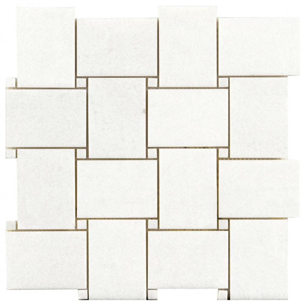 Tile Wall Decoration Polished Ceramic Mosaic Tile