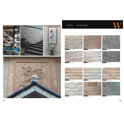 White Marble stone Natural stone exterior wall cladding White Marble stone Natural stone exterior wall cladding
