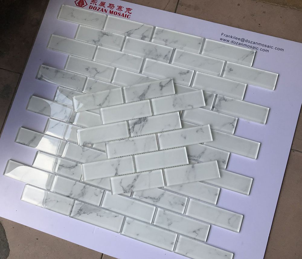What Are The Characteristics Of Decorative Material Mosaic facebook sharing buttontwitter sharing buttonpinterest sharing buttonemail sharing buttonmessenger sharing buttonsharethis sharing button Mos