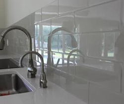 Glass Subway Tile 3